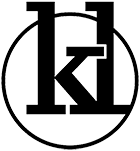Logo Klee Official